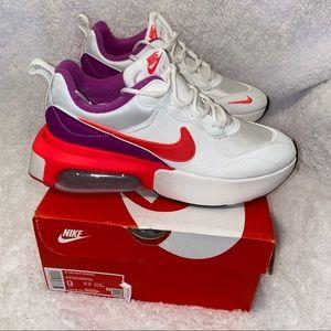 Nike Air Max Verona Women's Size 9 NWT